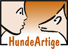 Hundeartige Hannover - Sabine Ditterich