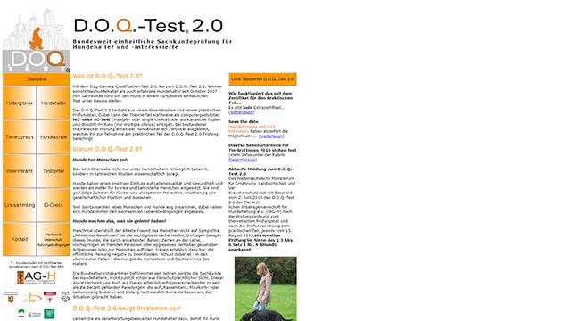 Www.doq-test.de