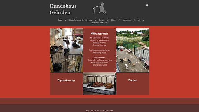 Www.hundehaus-gehrden.de