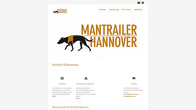 Www.mantrailer-hannover.de