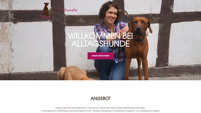 Www.alltagshunde-bonn.de