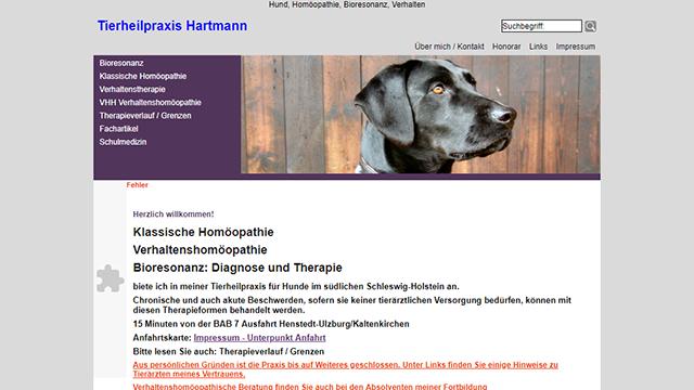 Www.thp-hartmann.de